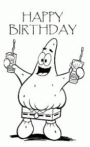 Eenvoudig Gelukkige Verjaardag Papa Kleurplaten Van Of Van