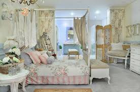 ... Winsome French Decorating Ideas 40 Bedroom E2 80 93 Overwhelming 7 ...