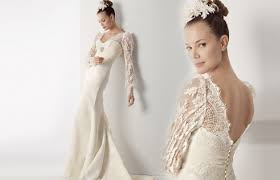 How To Design Your Wedding Dress Behind The Mute Button Design Your Own Wedding Dress