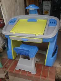 american plastic toy creativity desk easel baby kids in and decor 13