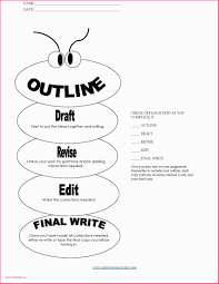 Written Essay Format Example A Essay Paper Save Science Essay