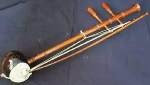 Banyak sekali jenis alat musik tradisional indonesia yang ada di beberapa provinsi dan daerah indonesia. 18 Contoh Alat Musik Gesek Yang Perlu Diketahui Tambah Pinter Seni Musik