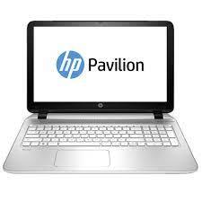 Download HP Pavilion Dv5000 cto Drivers Free