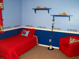 boy room paint ideasClever Kids Room Paint Ideas  JESSICA Color  Color for Kids Room