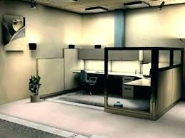 small office space design ideas. Cool Office Design Ideas Small Space Interior . L