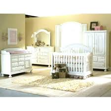 Unusual nursery furniture Baby Boy Beauty And The Beast Bedroom Set Rug On Parenthood Unique Baby Furniture Sets Cool Nursery Furn Unique Baby Ricoproperties Cheap Baby Bedroom Furniture Sets Medium Size Of Unique Bedding Crib