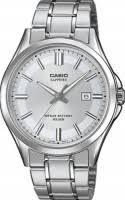 Casio MTS-100D-7A – купить наручные <b>часы</b>, сравнение цен ...