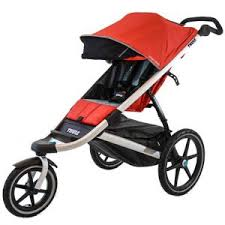infinity jogging stroller. the thule urban glide is a great all around stroller for serious running and simple strolling infinity jogging n