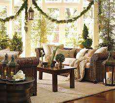 Of Living Rooms Decorated For Christmas 10 Best Christmas Decorating Ideas Decorilla