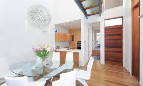smart design furniture. Graph Residential \u2013 Newcastle East Residence Smart Design Furniture