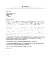 How To Write A Proper Cover Letter Amazing Cover Letter Good How To Write A Good Resume And Cover Letter Resume