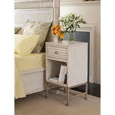 Stanley Bedroom Furniture Stanley Furniture 186 Archipelago Nevis King Woven Bed Homeclick