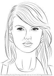 Ed Sheeran Kleurplaat Kim Kardashian On A Free Coloring Page To