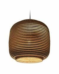modern designer lighting. Ausi Lamp Modern Designer Lighting