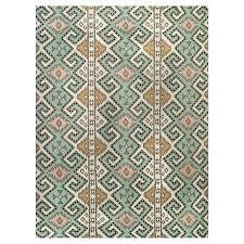 threshold area rug target living room rugs