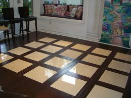 hardwood floor designs.  Designs Ideas Gallery In Hardwood Floor Designs