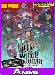 Drivenime adalah tempat mendownload anime batch subtitle indonesia dengan kualitas hd bd.mkv 1080p 720p 480p. Descargar Animes 1080p Googledrive Todos Los Animes Para Descargar Animesgd Net