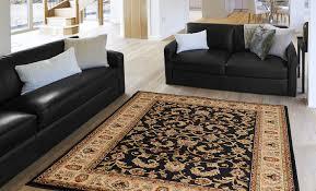 7 x 5 area rug designs