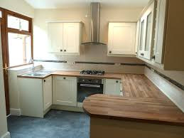 fitted kitchens ideas. Beautiful Ideas New Fitted Kitchen Project In Bridgend With Kitchens Ideas