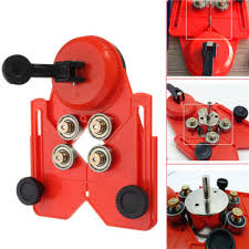 hole saw drill bit adjustable. adjustable 4-83mm diamond opening locator drill bit tile glass hole saw core with i