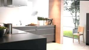 current furniture trends. Latest Kitchen Cabinet Trends And Furniture Simple Ideas . Current