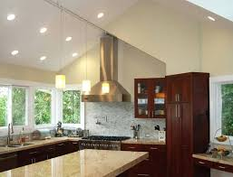 lighting options for vaulted ceilings. Angled Ceiling Lights Vaulted Lighting Options For Ceilings E