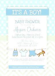 Baby Boy Announcements Templates Pregnancy Announcement Cards Free Download Baby Announcements