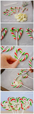 kid craft gifts for christmas. best 25+ christmas ideas for kids on pinterest | christmas, school holiday party and gifts kid craft
