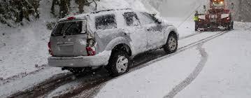 Best Tire Chains For Prius Pep Boys Snow Les Schwab 2018