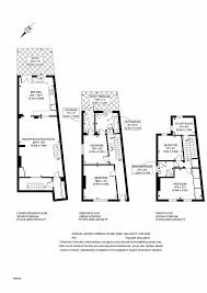 cul de sac house plans awesome outstanding cul de sac house plans