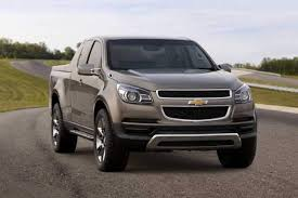 2018 chevrolet avalanche release date. wonderful avalanche 2017 chevy avalanche  front to 2018 chevrolet avalanche release date