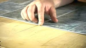 how to install linoleum flooring how to lay laminate flooring home decor medium size how to