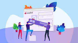 Employee Engagement Ideas To Take Away From Snapdeal 2 0