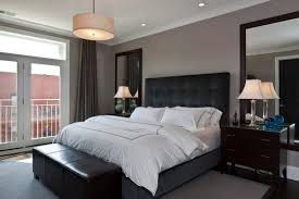 image great mirrored bedroom. Image Great Mirrored Bedroom