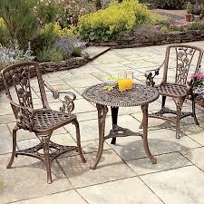 kaleidoscope armchair patio set grattan