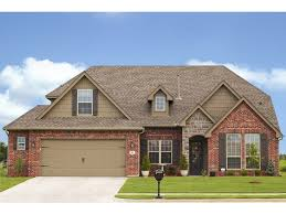 New Construction Homes For Sale In Joliet, Illinois