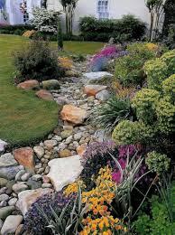 20 Fabulous Rock Garden Design Ideas 35 Fabulous Front Yard Designs And Ideas Succulent