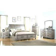 Queen bedroom sets with storage Stunning Queen Storage Bedroom Set Storage Bedroom Sets Queen Storage Bed Set Queen Queen Size Platform Storage Kucerapetrinfo Queen Storage Bedroom Set Kucerapetrinfo