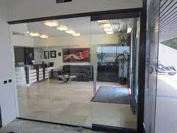 commercial interior sliding glass doors. Interior Sliding Glass Doors Commercial Door Designs B