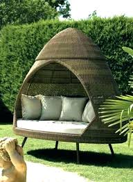 Modern outdoor daybed Diy Patio Home Infatuation Patio Day Beds Outdoor Day Beds Modern Outdoor Daybed Ideas Outdoor