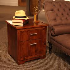 refrigerator end table. man table mini refrigerator end at brookstone dad needs this and
