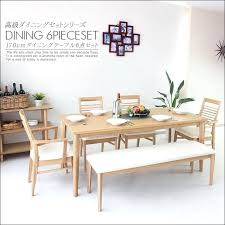 scandinavian dining room tables scan design dining set cress round dining round dining stunning dining table
