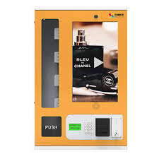Small Vending Machines Ebay Impressive China Small Vending Machine From Guangzhou Wholesaler Guangzhou