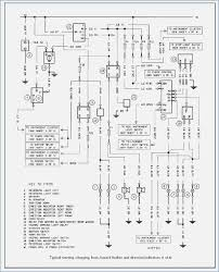 bmw 3 series wiring diagram bioart me wds bmw wiring diagram system - 5 e60 e61 bmw wiring diagrams diagram system wds with 3 series gansoukin