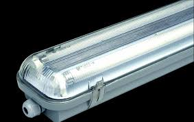 outdoor fluorescent light fixture lighting designs