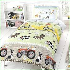 tractor toddler bedding tractor bedding for toddlers elegant toddler bed bedding boy as your reference publishing tractor toddler bedding