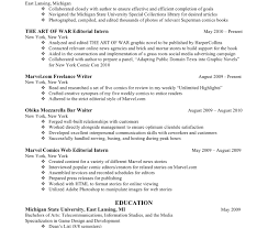 Sample Resume For Graduate School Application sample resume for master degree application Alannoscrapleftbehindco 39