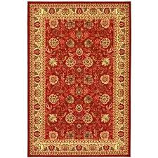 non skid area rugs non skid backing area rugs non slip area rugs 3 x 5 non skid area rugs