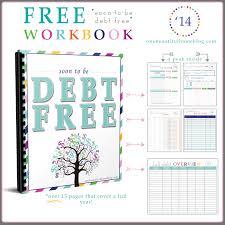 Example Of Debt Snowball Calculator Spreadsheet Worksheet Dave