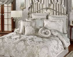 luxury comforter sets duvet awful velvet bedding for outstanding 18